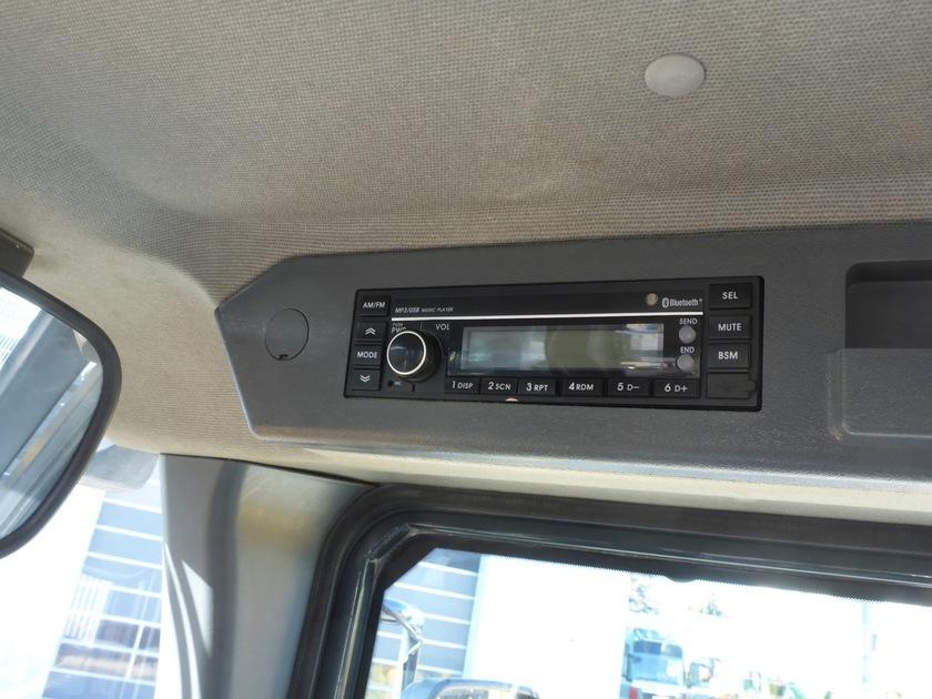 2012 Hyundai HL760-9